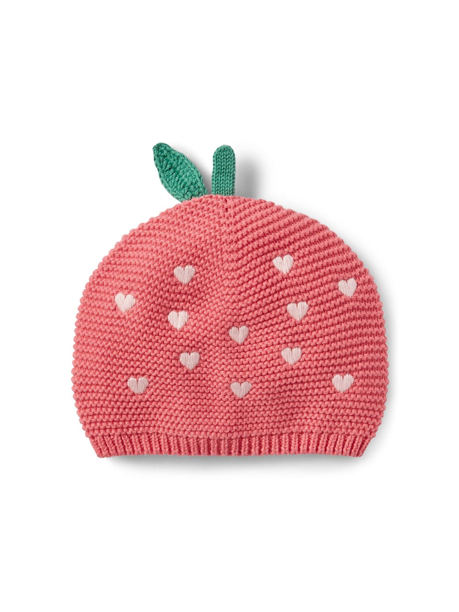9826257b906 Berry Garter Hat