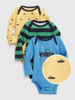 9fc70efbd42be Cool Baby Clothes: New Arrivals | Gap | Gap® UK