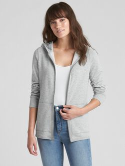 f932e1c63 Women's Tracksuits, Hoodies & Sweatpants | Gap | Gap® UK