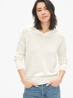 5ca1724425107 Lightweight Hooded Pullover Sweater