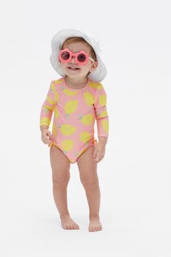 d06448368 Cute Baby Clothes  New Arrivals