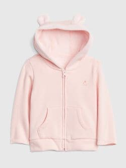 Baby Girl Jumpers and Hoodies at babyGap  c9c7b47de