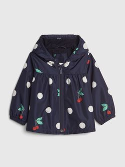 14f931d7506c Baby Girl Outerwear
