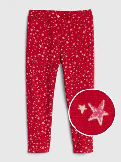 b14a113c1caa Little Girls Clothes on Sale at babyGap