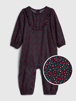 c576d55f8aa Baby Girls Dresses and Rompers on Sale at babyGap