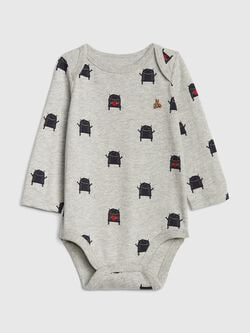 f6ad51499991 Baby Boy Clothes Sale at babyGap
