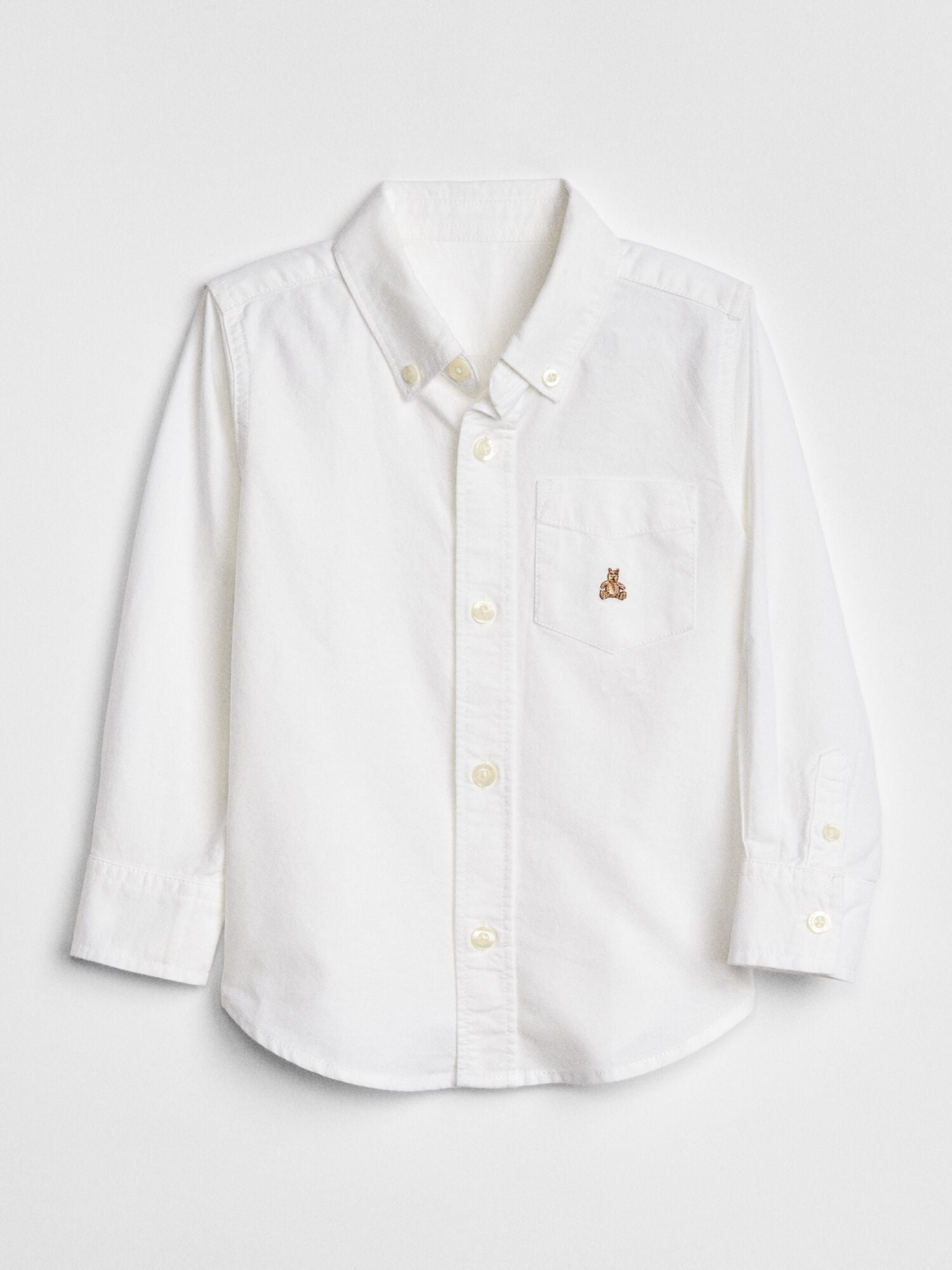 dff8477b1f1 White Shirt Button Collar Uk ✓ Labzada T Shirt