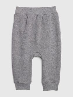 Critter Pull On Pants by Gap