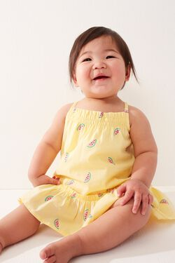 c4aa6d902e6 Cute Baby Clothes  New Arrivals