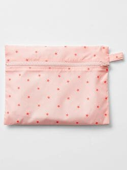Rosy Star Spare Pair Changing Set by Gap