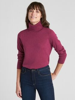 d5aaa45601df Women Sale Knitwear