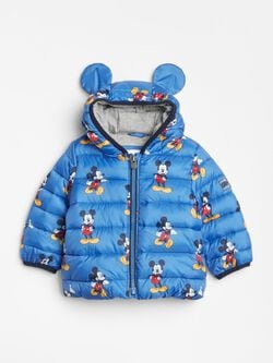 7381ba96a Toddler Boys Coats and Jackets by Size at babyGap