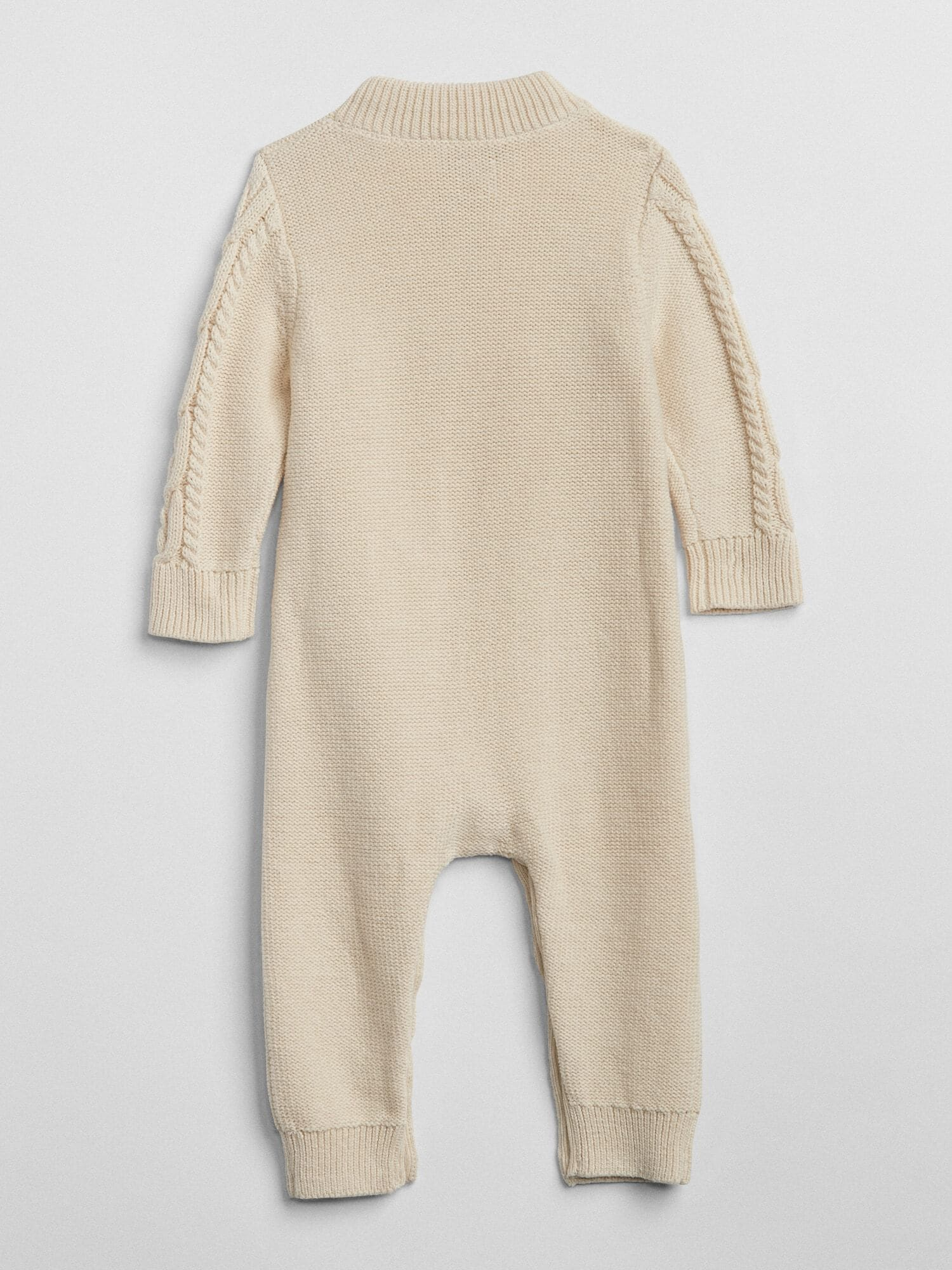 069eae4a7fd3 Cable-Knit One-Piece
