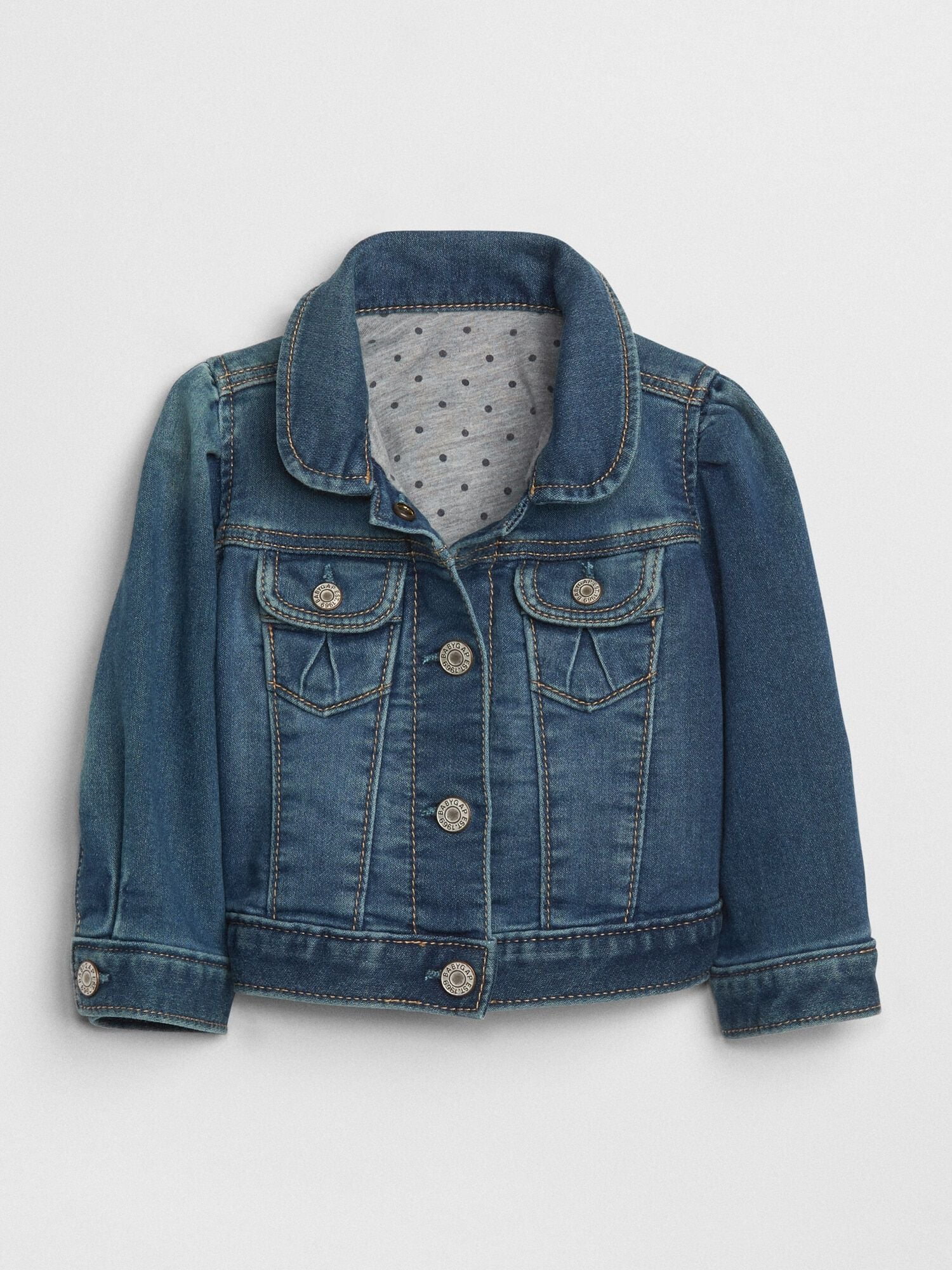 Clever Baby Gap My First Skinny Soft Denim Jeans Size 3-6 Months Clothing, Shoes & Accessories Baby & Toddler Clothing