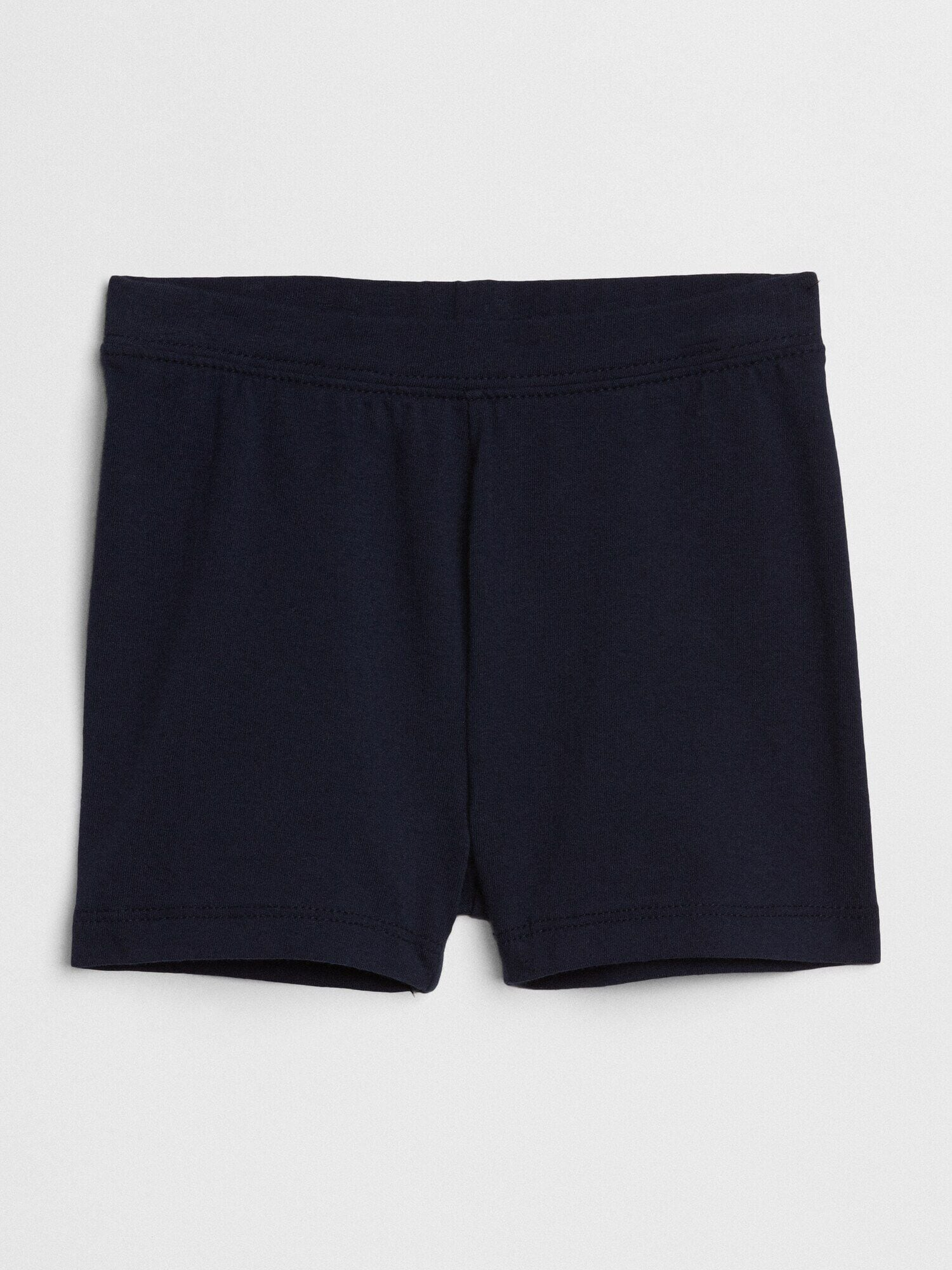 Product image is missing!