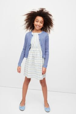 14a5540cbbe New Girl Fashion at GapKids