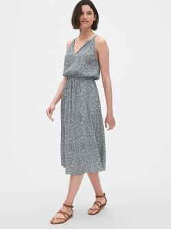 70db06901c Women's Dresses | Gap | Gap® UK