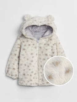 b965c4970 Toddler Girls Coats and Jackets by Size at babyGap