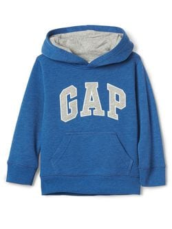 4f455a66cd97 Toddler Boy Hoodies   Sweaters