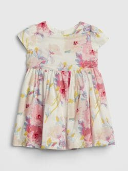 b47958d903cc Baby Girl Clothes