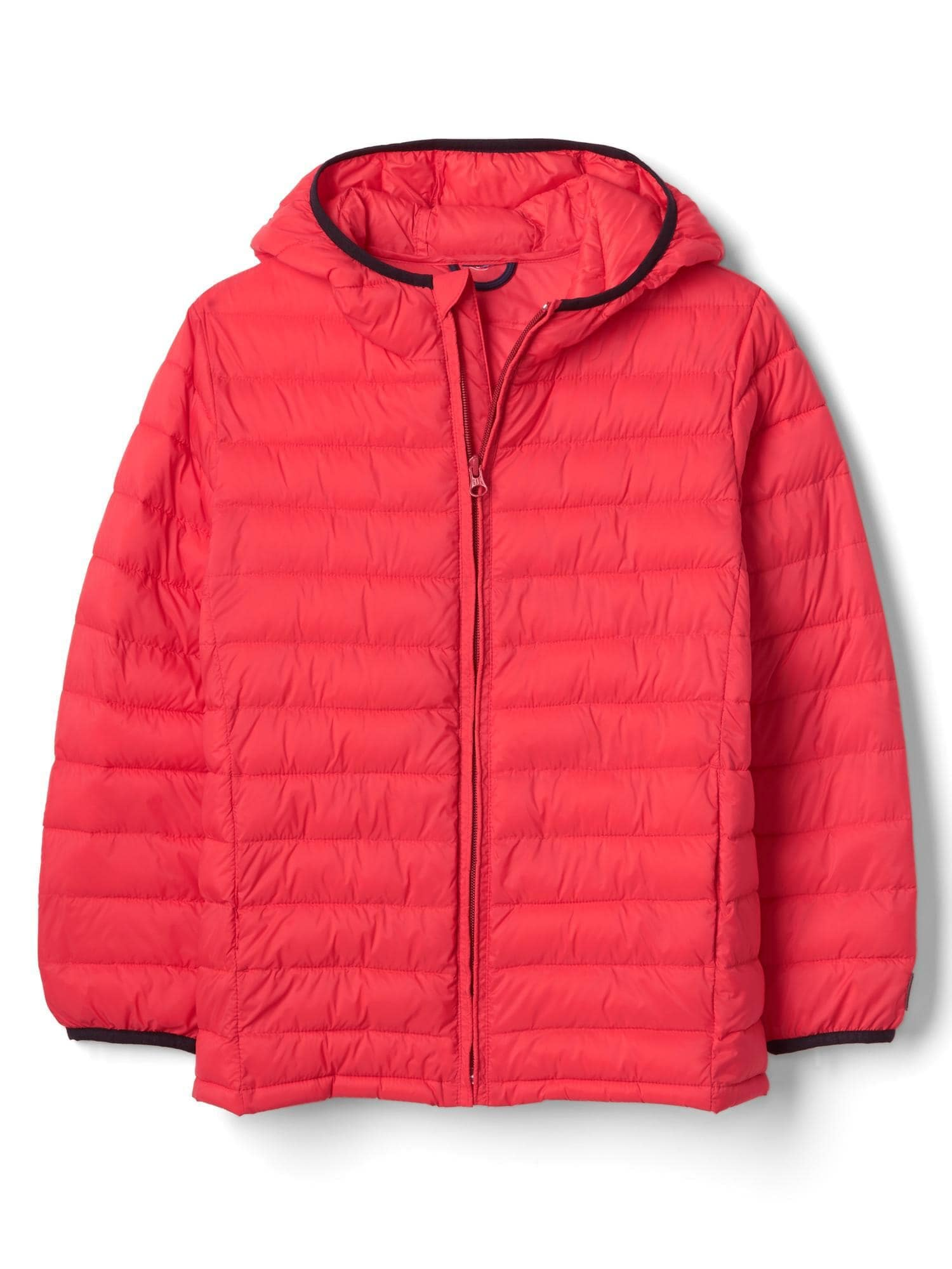 dae14fd2e01d ColdControl Lite quilted puffer jacket
