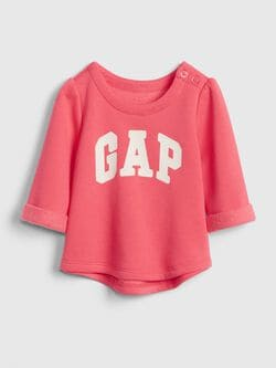 7821aa0364c Baby Girl Jumpers and Hoodies at babyGap