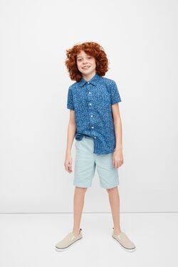 0c41be93850 Trendy Boys Clothes at GapKids