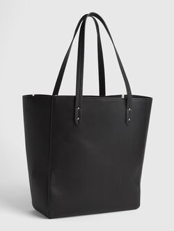 Large Work Tote 3a419d913a6e0