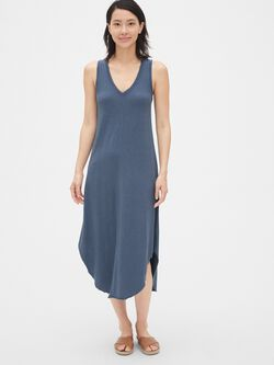 629b52ef47e9 Women's Dresses | Gap | Gap® UK