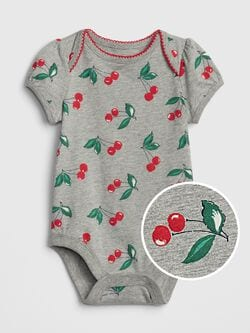 30cb1f172 Cute Baby Clothes  New Arrivals