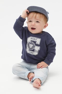 24aa74ea06d Cool Baby Clothes  New Arrivals