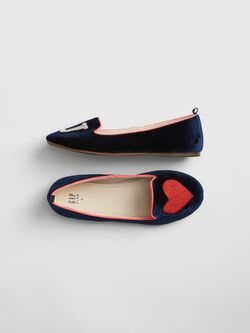 7950f50ada45d Girls Shoes | Gap | Gap® UK