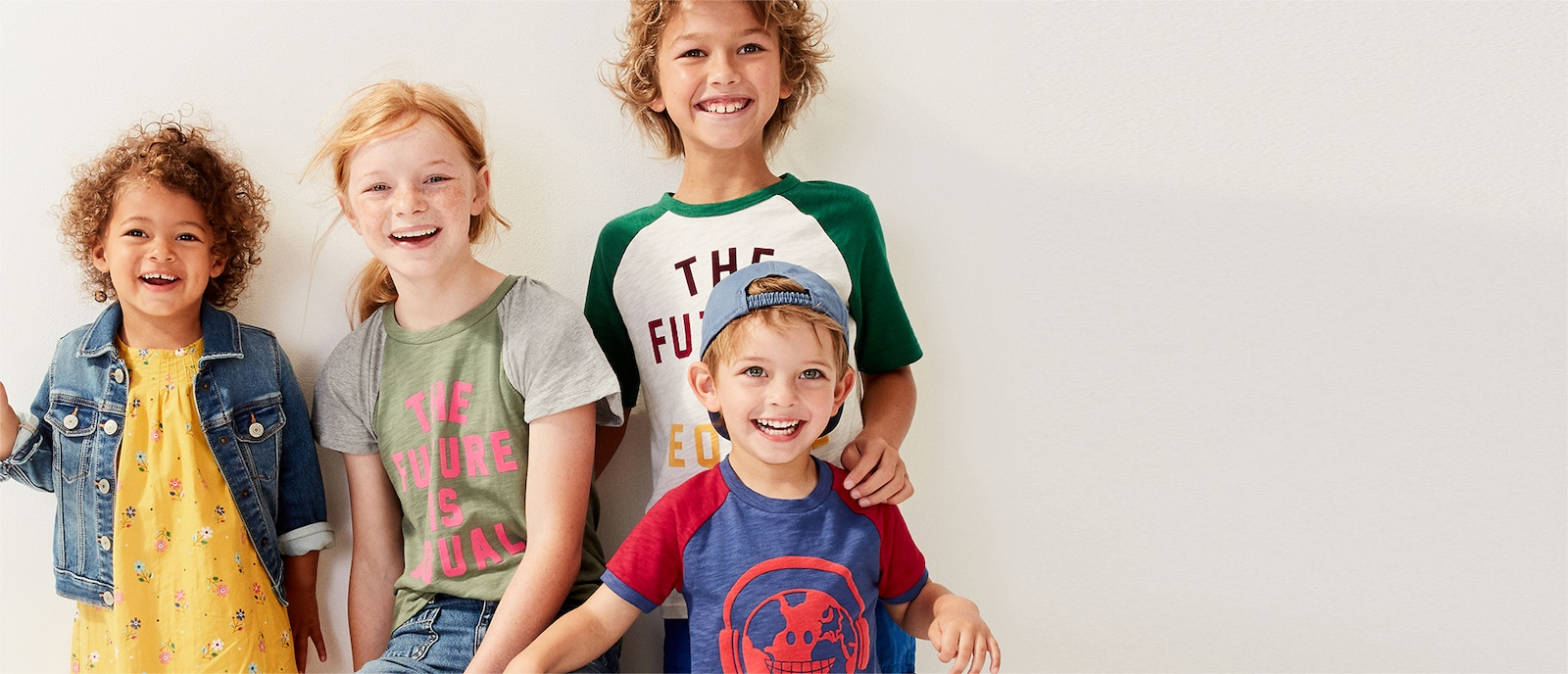 91ec525a30dff Shop Women, Men, Maternity, Baby & Kids Clothes | Gap | Gap® UK